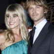 Stock Photo: Sarah Wright, Eric ChristiOlsen