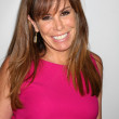 Melissa Rivers — Stock Photo