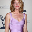 Michelle Stafford - Foto de Stock