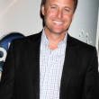 Stock Photo: Chris Harrison