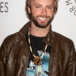 Stock Photo: Paul McDonald