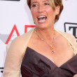 Emma Thompson - Stock Photo