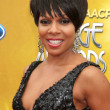 Wendy Raquel Robinson — Stock Photo #13045476