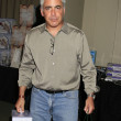 Adam Arkin — Stock Photo #13045546