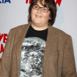 Stock Photo: Andy Milonakis