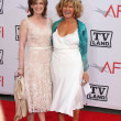 ������, ������: Anne Sweeney Amy Pascal