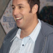 Adam Sandler — Stock Photo #13046407
