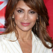 Paula Abdul — Stock Photo