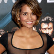 Halle Berry — Stock Photo #13047403