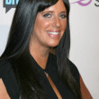 Patti Stanger — Foto Stock