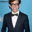 Kevin McHale — Stock Photo #13047827