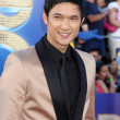 Harry Shum, Jr. - Stock Photo