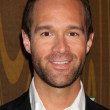 Chris Diamantopoulos - Stock Photo