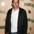 ������, ������: Peter Jacobson