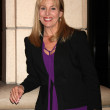 Genie Francis - Stock Photo