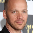 Peter Sarsgaard - Stock Photo