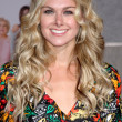 Laura Bell Bundy - Stock Photo