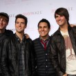 ������, ������: Big Time Rush