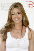 Denise Richards — Stock Photo