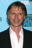 Robert Carlyle — Stock Photo