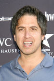 Ray Romano — Stock Photo
