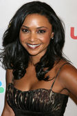Danielle Nicolet — Stock Photo