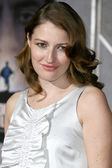 Kelly Macdonald — Stock Photo
