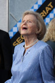 Penny Chenery — Stock Photo