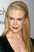 Nicole Kidman — Stock Photo