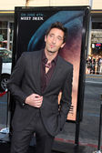 Adrien Brody — Stock Photo