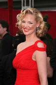Katherine Heigl — Stockfoto