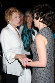 Jeanne Cooper, Judith Chapman — Stock Photo