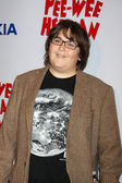 Andy Milonakis — Stock Photo