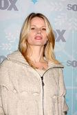 Joelle Carter — Stockfoto