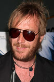 Rhys Ifans — Stock Photo