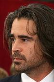 Colin Farrell — Zdjęcie stockowe