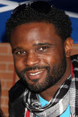 Darius McCrary — Stock Photo