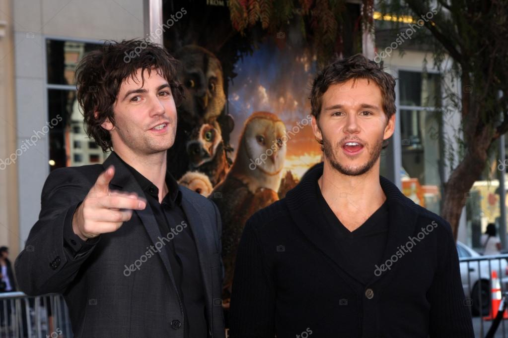 Is Jim Sturgess Still Hookup Mickey O Brien