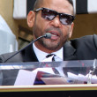 Stock Photo: Benny Medina