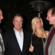 Eric Braeden &amp;amp; Guests - Stock Photo