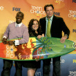 ������, ������: Elijah Kelley Nikki Blonsky and John Travolta