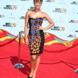 Keri Hilson — Stock Photo #13052298