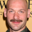 Corey Stoll - Stock Photo