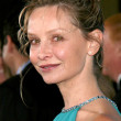 Stock Photo: CalistFlockhart