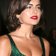 Camilla Belle — Stock Photo