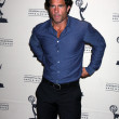 Foto Stock: Shawn Christian