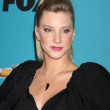 Stock Photo: Heather Morris