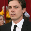 Stock Photo: Casey Affleck