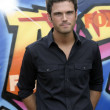 Chuck Wicks - Photo