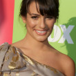 Lea Michele — Stock Photo #13057480